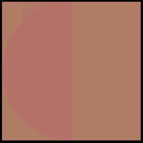 03 mauve tan