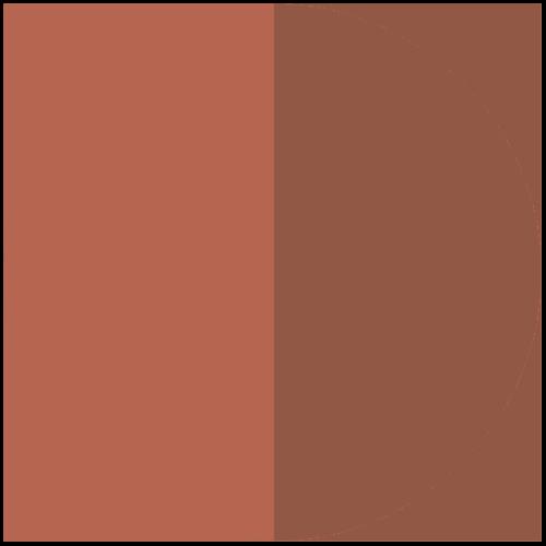 01 rose tan