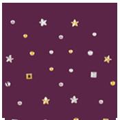 04 STARS