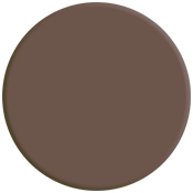 04 Brownie