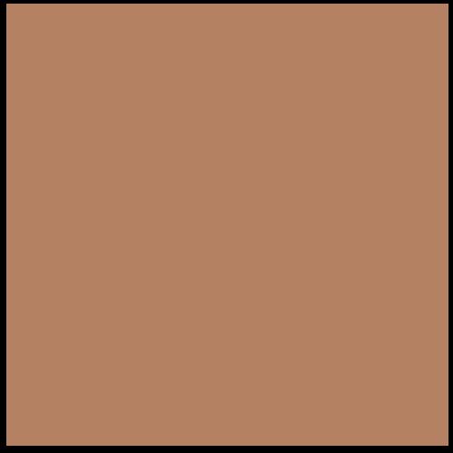 05 warm beige