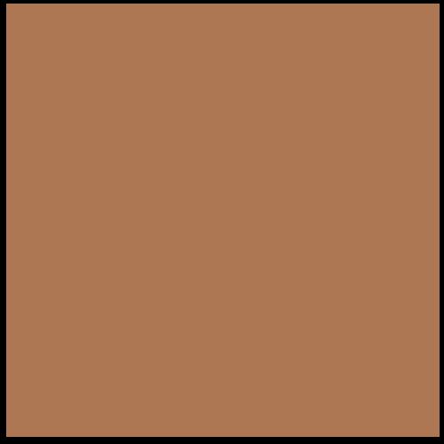 07 medium beige