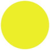 01 SHOCKING YELLOW