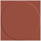 07 Deep brown