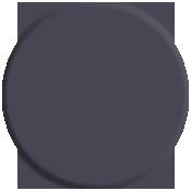 09 BLACK CHARCOAL