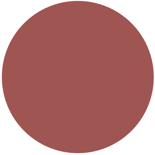 02-Rose
