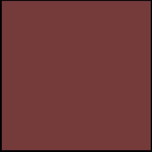 04-Chestnut