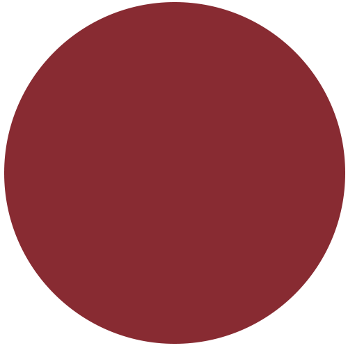 05-Red