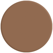 2-MEDIUM BROWN