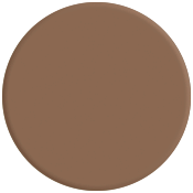 3-TAUPE
