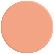 01-Pink