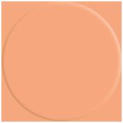 02-Peach