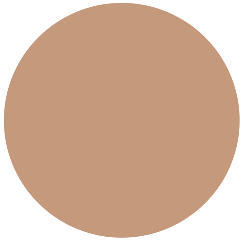 02-LIGHT BEIGE