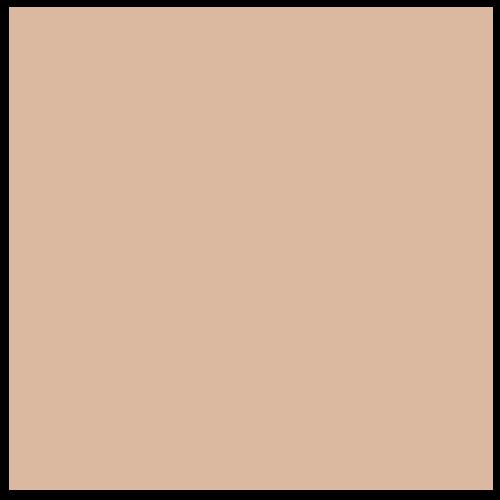 04-NEUTRAL