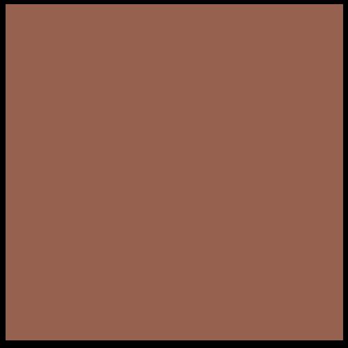 08-INTENSE ROSE