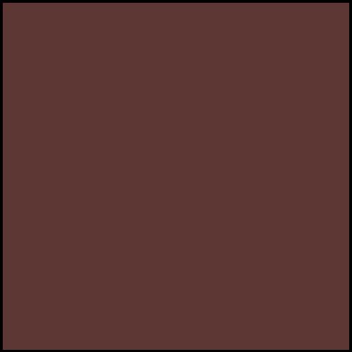 04 Earth