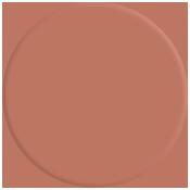 02 Rose naked