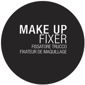 MAKE UP FIXER