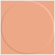 1-Pink