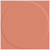 3-Warm pink