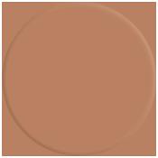4-Browny