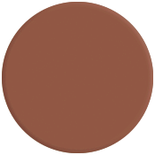 7-Dark nude