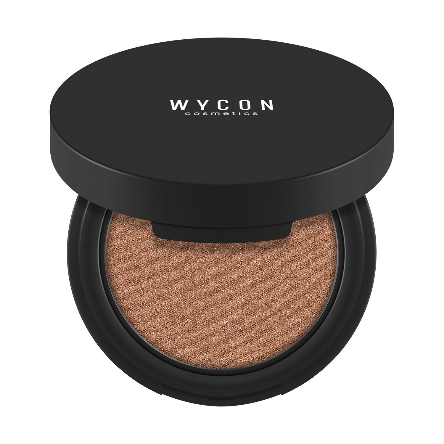 Terre Bronzer Viso | WYCON cosmetics: Shop Online Make Up ...