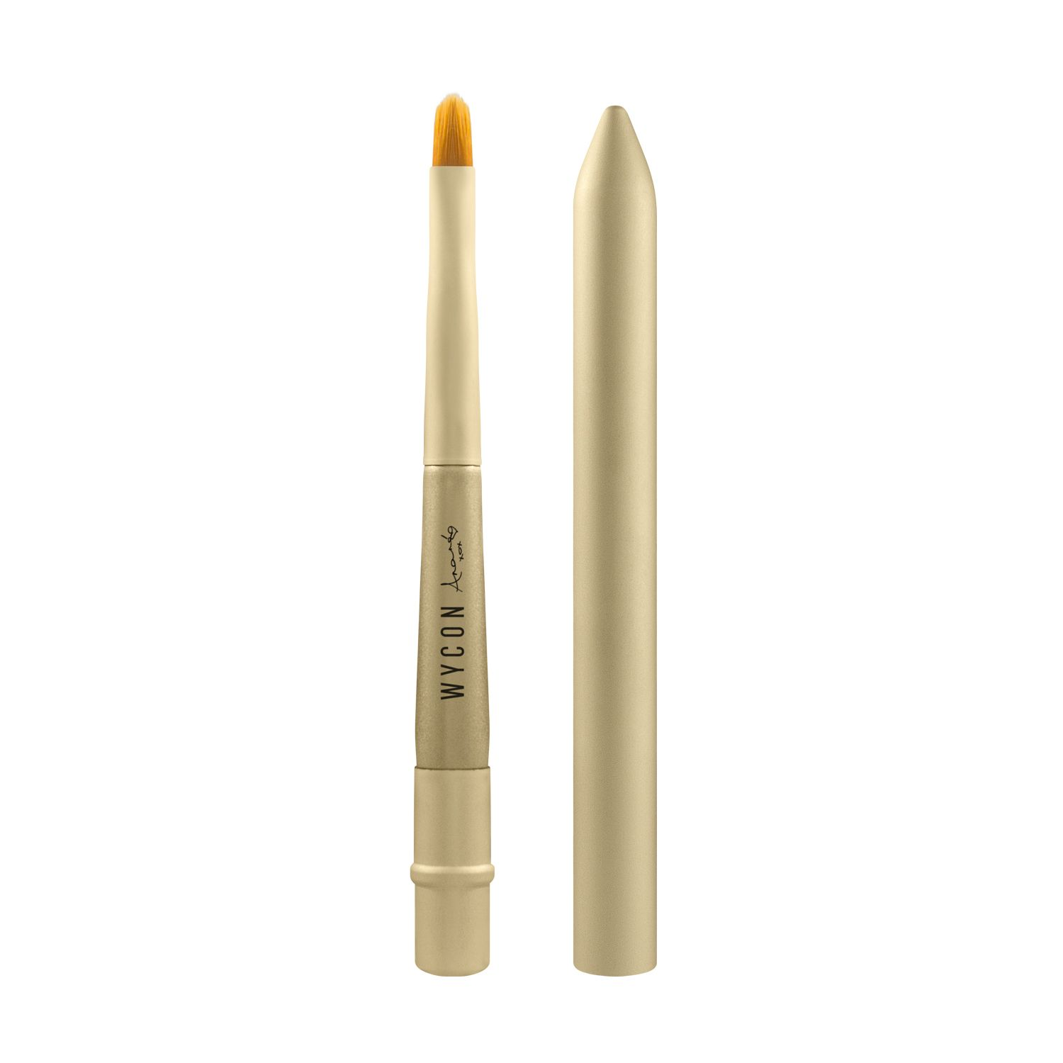 Pennelli Labbra | WYCON cosmetics: Shop Online Make Up ...